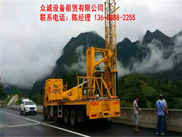 0_qiaojianche_3889_20160609145941.jpg