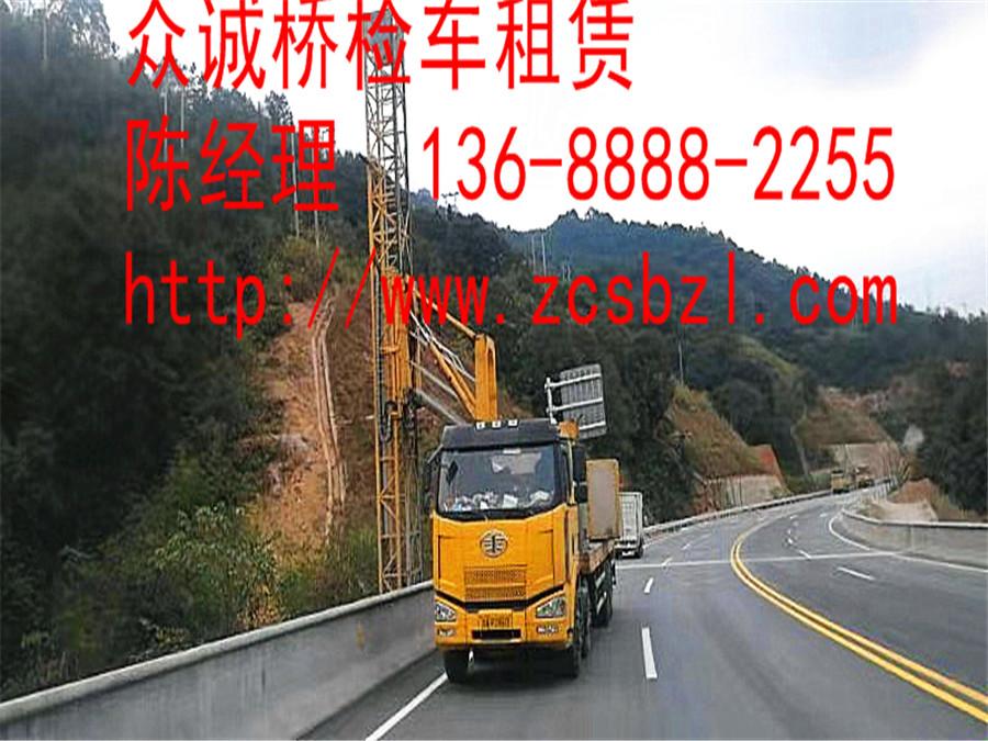 微信图片_20191202170153.jpg